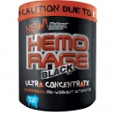 Nutrex HEMO-RAGE Black Ultra Concentrate  294гр