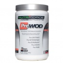 NutriForce  PreWOD