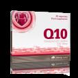 OlimpSport Nutrition Coenzime Q10 30кап