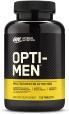 Opti-Men 150таб