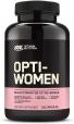 Opti-Women 120таб