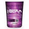 OstroVit Extra Pure BCAA 500гр