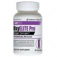 Oxy Elite pro-90кап