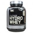 Platinum HydroWhey 1600гр