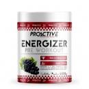ProActive Energizer Виноград
