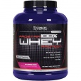 Ultimate ProStar Whey Protein-2270гр