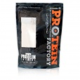 Protein Factory Whey Protein Concentrate 2270гр