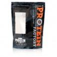 Protein Factory Hydrolyzed Whey Protein 2270гр