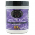 Purple PsyKO-560гр