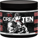 Rich Piana 5% Nutrition Crea-TEN