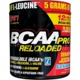 SAN BCAA Pro Reloaded 456гр