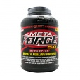 SAN Metaforce Protein 2300гр