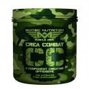 Scitec Nutrition Crea Combat 150кап