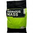 Serious Mass-5455гр
