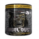 Skull Labs Angel Dust