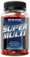 Dymatize Super Multi-120таб