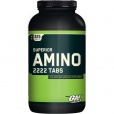 Superior Amino 2222 Tabs-320таб