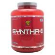 Syntha-6-2270гр