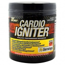 Top Secret Nutrition Cardio Igniter 318гр