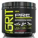 True Grit Pre