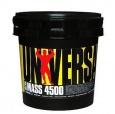 Universal Ultra Mass 4500-4300гр
