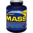 MHP Up Your Mass-2270гр