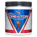 VPX CREmTOR 180гр
