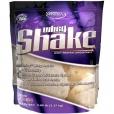 Syntrax Whey Shake-2270гр